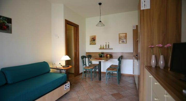 The Garda Village Image 21