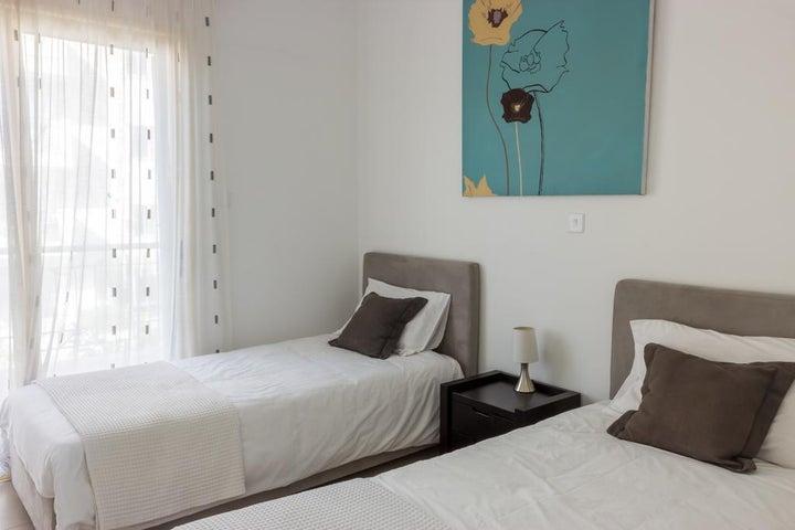Elysia Park Luxury Holiday Residences Image 27