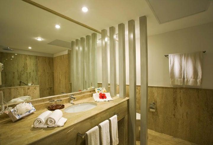 Vik Hotel Arena Blanca Image 1