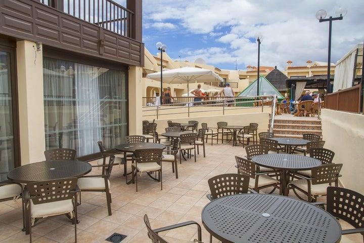 Royal Sunset Beach Club by Diamond Resorts Image 37
