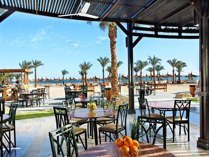 Albatros Palace Resort & Spa Image 35