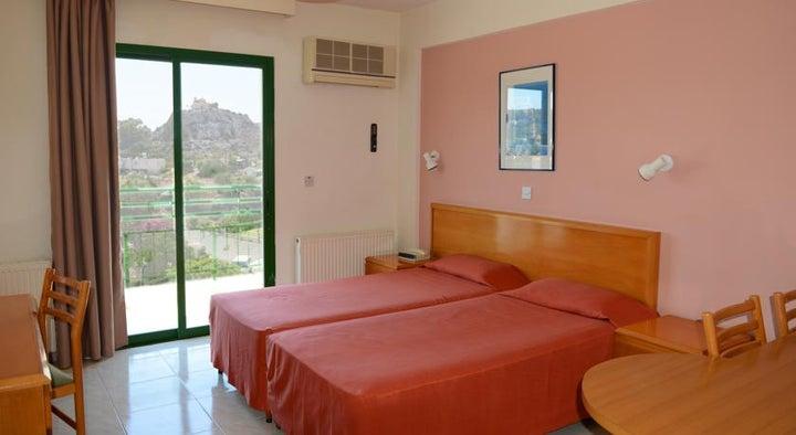 Artemis Hotel Apartments Image 6