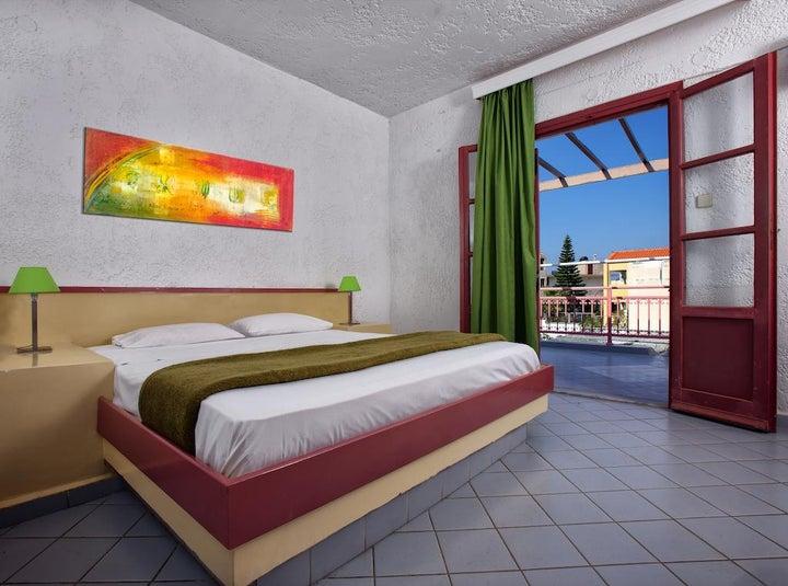Stelva Villas Image 15