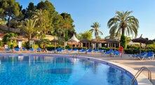 Salles Hotels Marina Portals