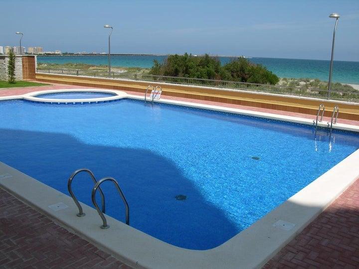 Playa Principe Image 12