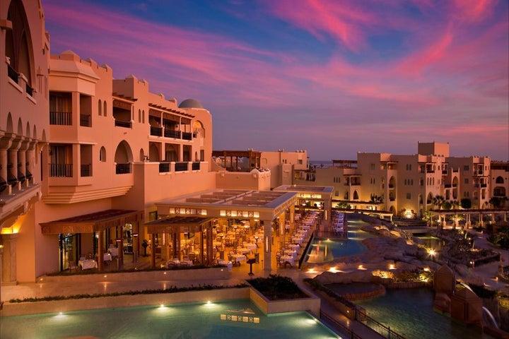 Kempinski Hotel Soma Bay Image 7