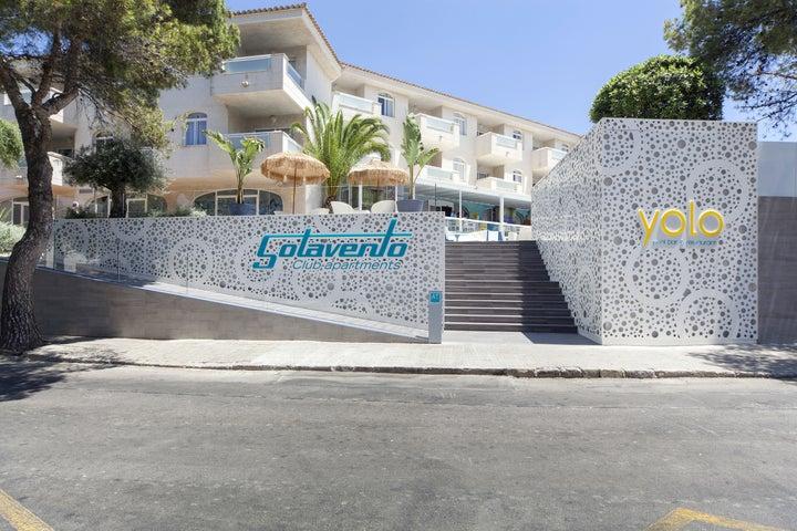 Sotavento Apartments Image 2