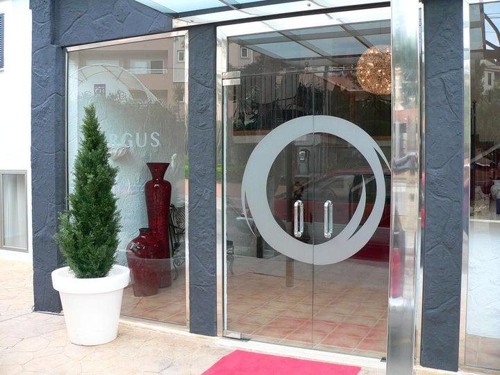 Boutique Hotel Bon Repos Image 4