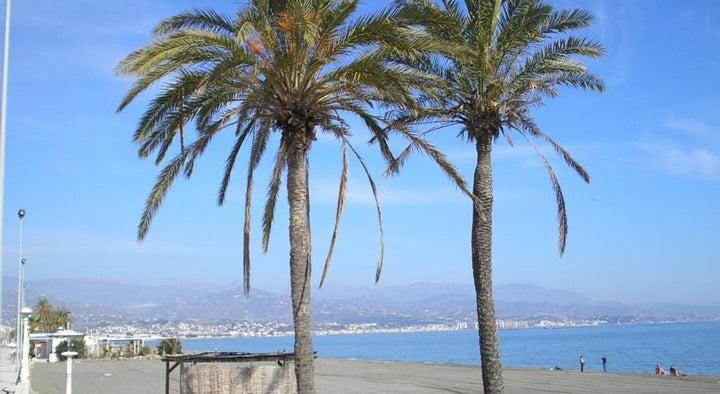 BQ Andalucia Beach Image 23