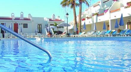 Cheap holidays to Tenerife