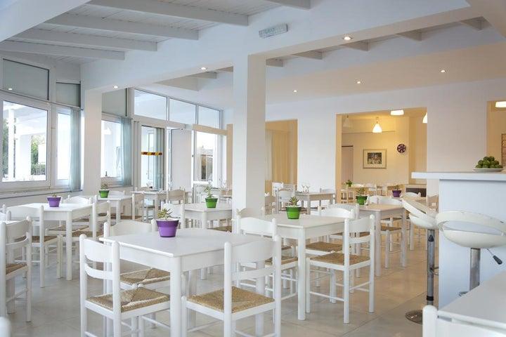 Elounda Krini Hotel Image 27