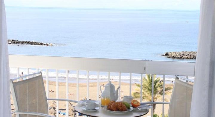 Palm Beach Tenerife Image 18