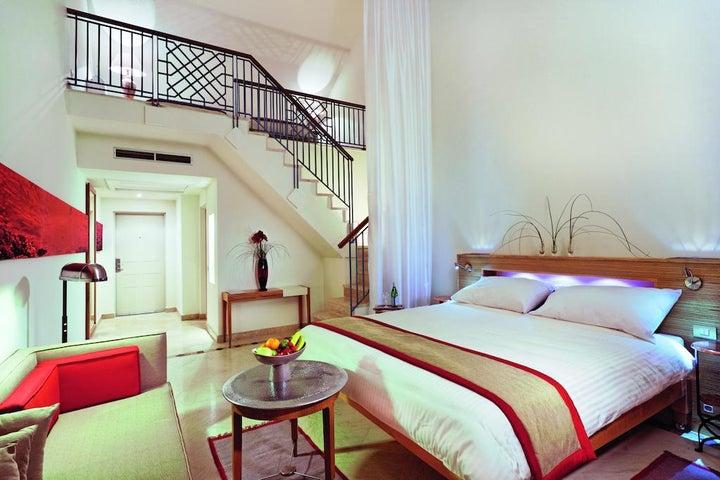 Mövenpick Resort & Spa el Gouna Image 28