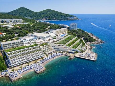 Valamar Collection Dubrovnik President