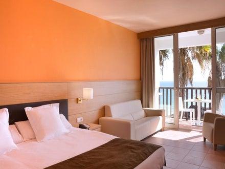 Esencia de Fuerteventura Image 9