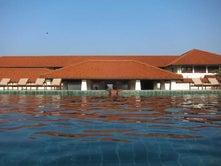 Jetwing Lagoon - Negombo