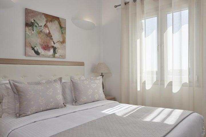 Aliter Suites Image 22