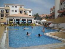 Palmeiras de Santa Eulália - Apartments Turisticos