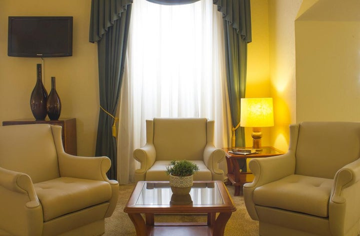 Supetar Hotel Image 7