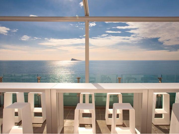Villa Del Mar Hotel Image 6
