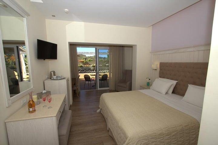 Art Hotel Debono Image 31