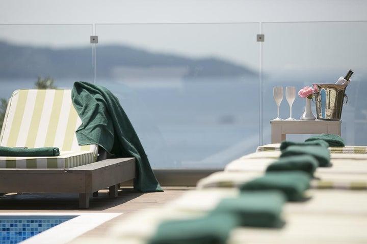 Irida Hotel Image 3