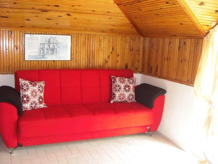 Tolan Apartments Image 37