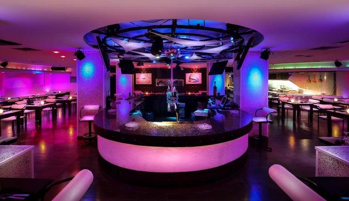 El Andalous Hotel & Spa Image 7