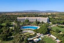 Penina Golf Resort