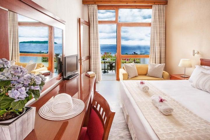 Irida Hotel Image 26