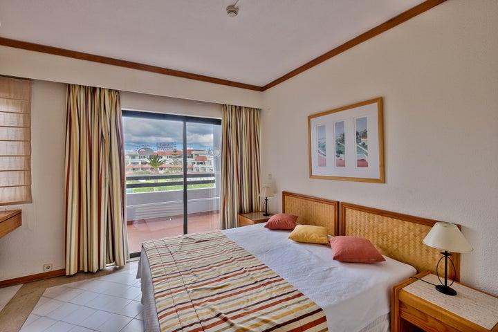 Muthu Oura Praia Hotel Apartments Image 9