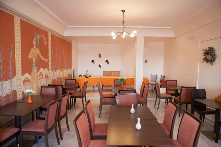 Epavlis Hotel Image 30