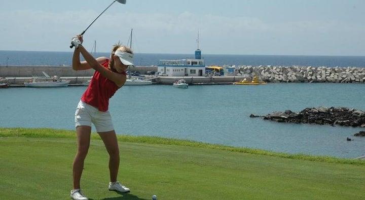 Aguamarina Golf Apartments Image 11