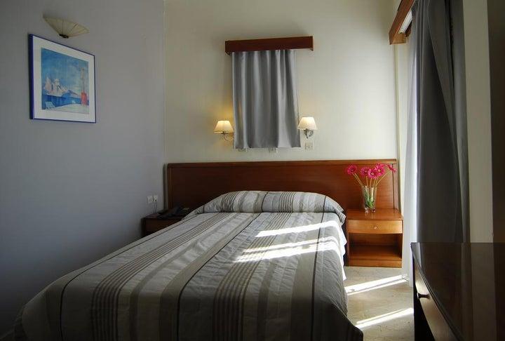 Lato Hotel Image 28