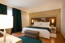 Kenzi Europa Hotel