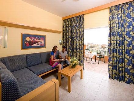 Playa Real Resort Image 6