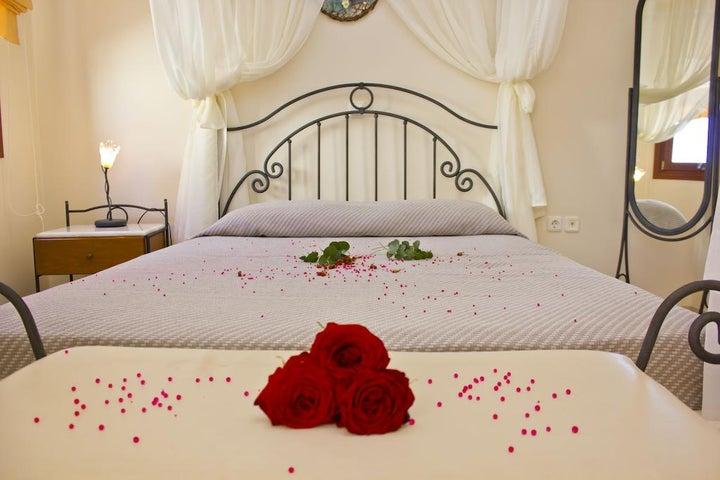 Epavlis Hotel Image 20