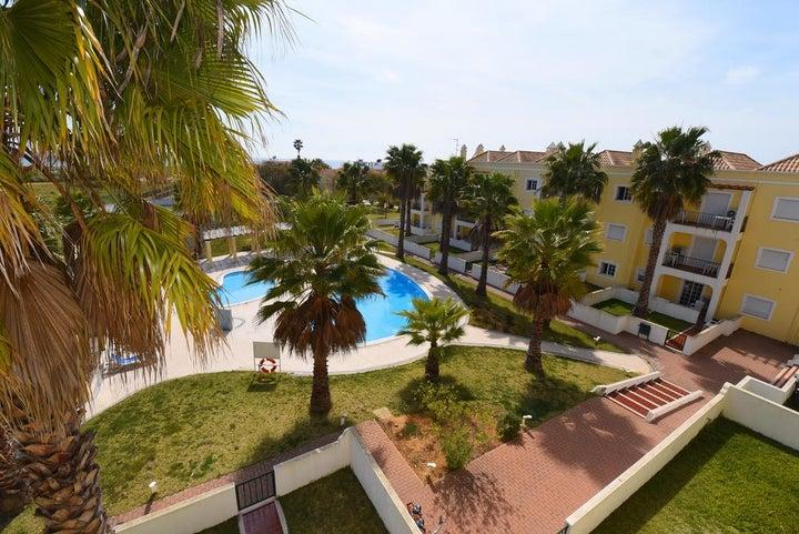 Praia da Lota Resort - Apartments Image 7