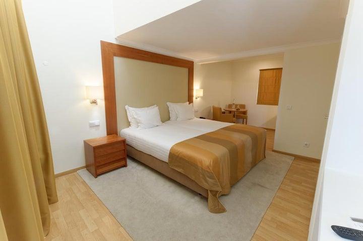 Lagoa Hotel Image 31