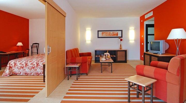 Costa Calero Talaso & Spa Hotel Image 43