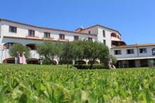 Alessandro Hotel