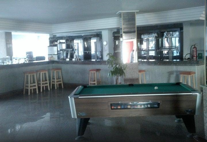 Hotel Porto Playa I (Ex Monteverde) Image 9