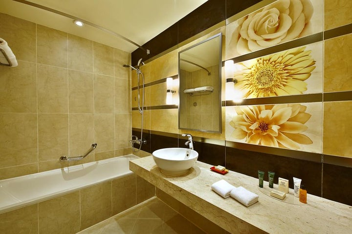 Hilton Long Beach Resort Image 44