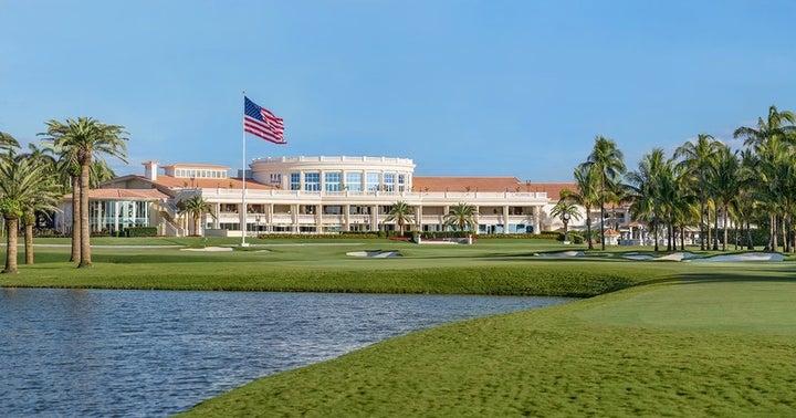 Trump National Doral Miami Image 43