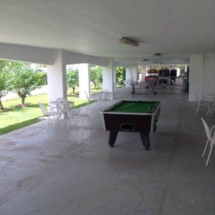 Nissi Park Image 19