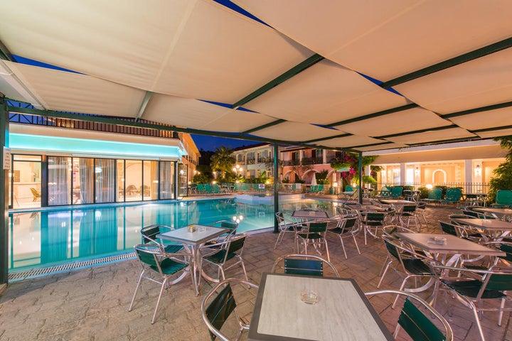 Sofias Hotel Image 16