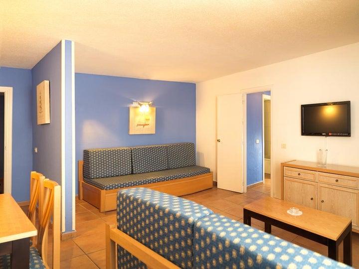 Oroblanco Apartments Image 10