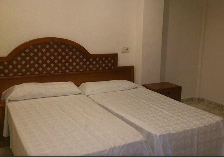 Hotel Porto Playa I (Ex Monteverde) Image 4