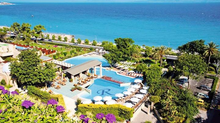 Amathus Beach Hotel Image 20