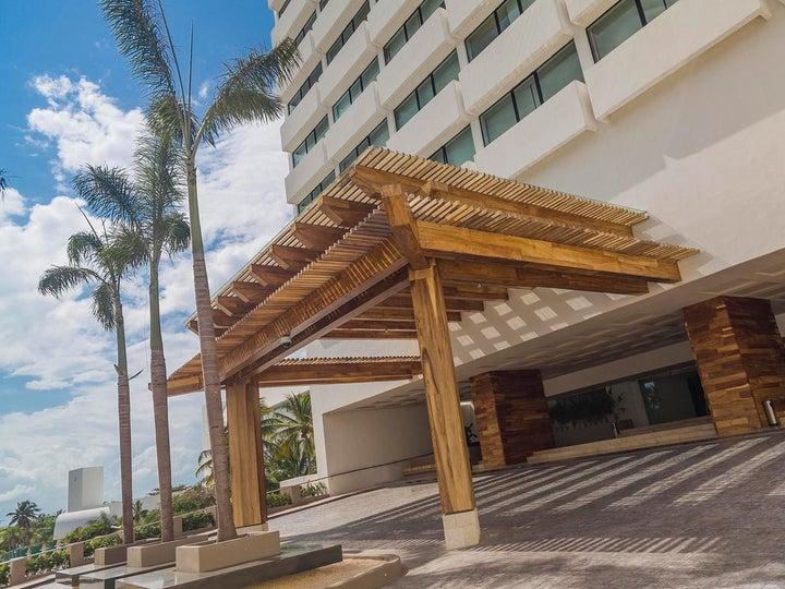 Presidente InterContinental Cancún Image 35